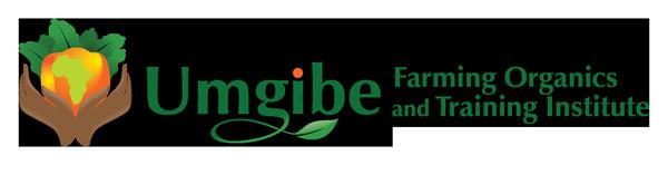 Umgibe Farming Organics